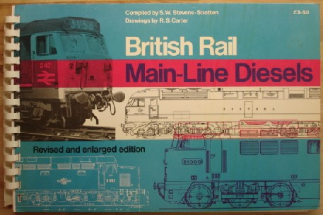 Model Railways-Planbooks: Books of Plans, Diagrams
