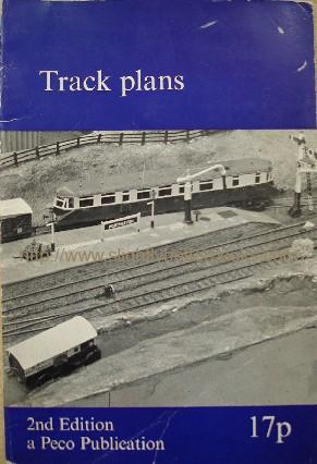 stock scenery construction handbook 3rd edition